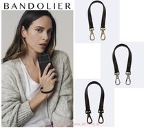 【日本未入荷】Bandolier*EMMA Short Strap*For ALL iPhone*3色