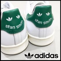 国内発送!正規品★adidas Originals★Stan Smith★WHITE/GREEN