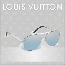 19Cruise Louis Vuitton(ルイ・ヴィトン)  クロックワイズ