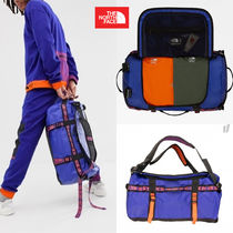 【THE NORTH FACE】92 RAGE BASE CAMP DUFFEL Sサイズ