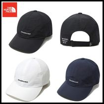 ◆THE NORTH FACE◆ベーシック帽子 WL SOFT BALL CAP