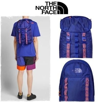 新作 The North Face Lineage 23L Rucksack/20L Packsack バッグ