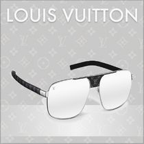 19Cruise Louis Vuitton(ルイ・ヴィトン) パシフィック