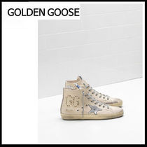 (ゴールデングース)  GOLDEN GOOSE FRANCY G34WS591 B55