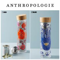 【ANTHROPOLOGIE】日本未入荷♡Tea Infuser Tumbler