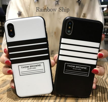スマホケース・テックアクセサリー iPhone6/6s iPhone6/6splus iPhone7/8 iPhone7/8plus iPhoneX/XS