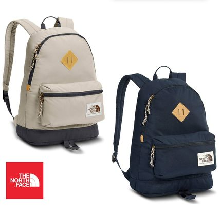 *THE NORTH FACE*バークレー 25L バックパック