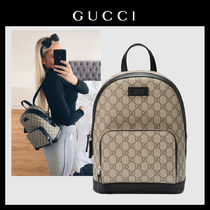 the best attitude b7797 86872 BUYMA|GG Supreme(GG スプリーム)/GUCCI - バッグ・カバン ...