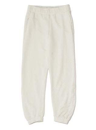 COTTON CITIZEN ボトムスその他 【COTTON CITIZEN】Hailey Baldwin愛用☆Brooklyn Sweats(2)