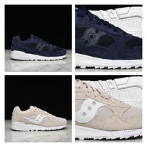 限定コラボ!!SAUCONY X SOLEBOX SHADOW 5000
