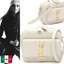 Saint Laurent  VICKY BAG