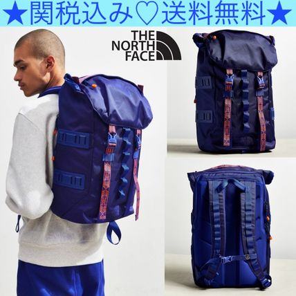 ★THE NORTH FACE★'92 RAGE Lineage Ruck 23Lバックパック★