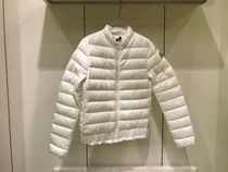 ★MONCLER Jr.ABRICOT★大人も大丈夫!可愛いジャケット12A-14A