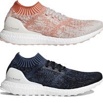 ☆adidas☆アメリカ限定☆メンズ☆Ultra Boost Uncaged shoes☆