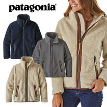 Patagonia【国内発送・関税込】Women's Divided Sky Jacket