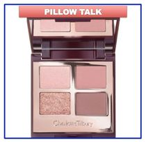 "*Charlotte Tilbury*Luxury Palette Palette ""PILLOW TALK"""