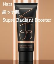 超ツヤ肌★NARS★SUPER RADIANT BOOSTER