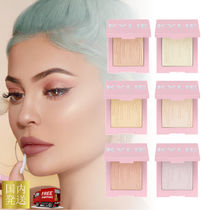 KYLIE COSMETICS☆2019年 新作ハイライター☆KYLIGHTER 6色