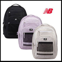 (ニューバランス) 3D BASIC BACKPACK NBGC9S0103