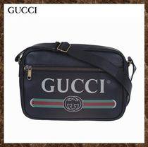 GUCCI(グッチ)★クロスボディバッグ★ 送料込み・国内発送