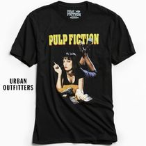 ☆Urban Outfitters × Pulp Fiction ☆  Tシャツ