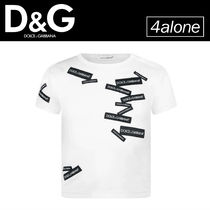 DOLCE & GABBANA☆BABY☆LABELSトップ