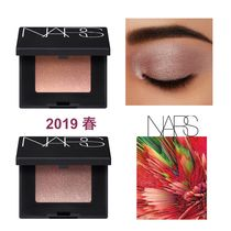 ☆新色☆ NARS Single Eye Shadow #5321  又は #5330