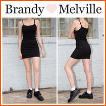 日本未入荷!! ☆Brandy Melville☆Belle Lace Dress