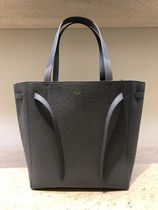 ★NEW★【CELINE】Cabas Phantom Sサイズ (Medium grey) 関税込