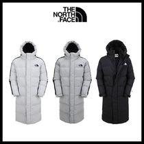 ★ザノースフェイス 【THE NORTH FACE】STANLEY T-BALL COAT/SS
