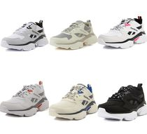 ★韓國★[REEBOK] REEBOK ROYAL BRIDGE DV8338 (6色)