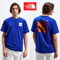 【THE NORTH FACE】92 RAGE BOX レア!Tシャツ