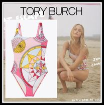 Tory Burch CONSTELLATION TANK SUIT 国内発送*送料関税込み