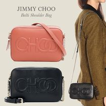 Jimmy Choo BALTI
