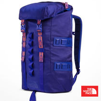 【THE NORTH FACE】92 RAGE 37L 大容量 バックパック リュック