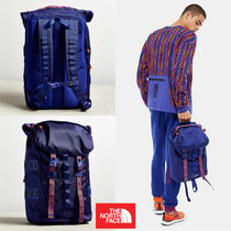 【THE NORTH FACE】92 RAGE 23L バックパック リュック