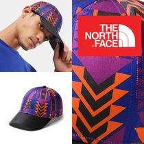 【THE NORTH FACE】92 RAGE 66 クラシック TECK ハット