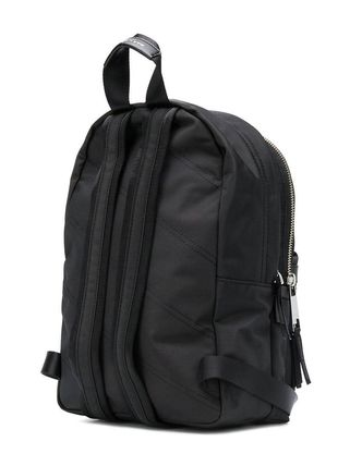 MARC JACOBS バックパック・リュック レア!!【Marc Jacobs】M0014185♪リュック♪ユニセックス♪(3)