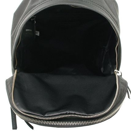 MARC JACOBS バックパック・リュック レア!!【Marc Jacobs】M0014185♪リュック♪ユニセックス♪(7)