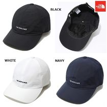 【新作】THE NORTH FACE ★ 大人気 帽子 ★ WL SOFT BALL CAP