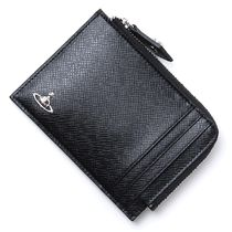 Vivienne Westwood コインケース 51040029-40531-blk