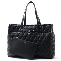 GIVENCHY トートバッグ bb506rb0ck-001