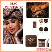 MAC☆Patrickstarrr ☆Oh No She Beta Don't Kit