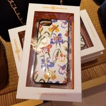 2019SS♪ Tory Burch ★ PHONE CASE FOR IPHONE 7/8