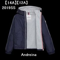 MONCLER(モンクレール)☆NEW URVILLE☆12A14A☆大人もOK