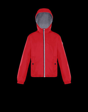 MONCLER キッズアウター MONCLER(モンクレール)☆NEW URVILLE☆12A14A☆大人もOK(2)