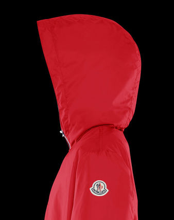 MONCLER キッズアウター MONCLER(モンクレール)☆NEW URVILLE☆12A14A☆大人もOK(4)