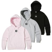 [THE NORTH FACE]★19SS新作★CAMPANA HOOD PULLOVER _NM5PK02