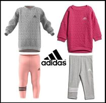 ☆イベント/関税込☆ADIDAS★KIDS★Infant Dress SET★