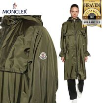 累積売上総額第1位!19春夏 MONCLER★WASHINGTON CASUAL JACKET